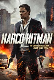 Watch Narco Hitman Online Free 2016 Putlocker