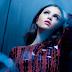Z Festival anuncia retorno com show de Selena Gomez e cantores nacionais