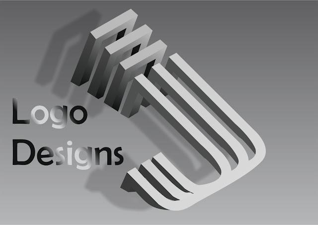 Best 3D Logo Design