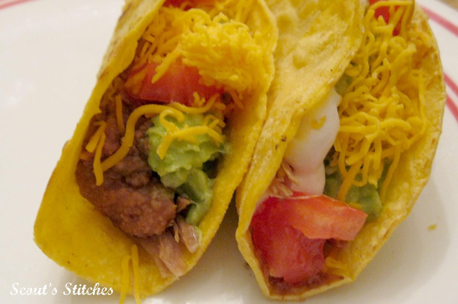 Zoes Kitchen Low Calorie Menu