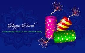 Diwali Crackers Photos