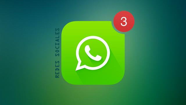 WhatsApp dá 2 minutos para arrepentidos, WhatsApp, Borrar mensaje enviado, Tecnología, Redes Sociales, Apps, Smartphones,