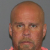 Jamestown man charged with DWI following accident investigation