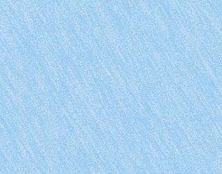 Terbaru 23+ Background Biru Pastel
