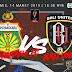 Prediksi Bhayangkara FC Vs Bali United, Kamis 14 Maret 2019 Pukul 18.30 WIB @ Indosiar