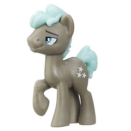 My Little Pony Wave 19A Twilight Sky Blind Bag Pony