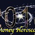 Money Horoscope This 2018 And See What Is Ahead Of Your Luck And Fortune The Whole Year!