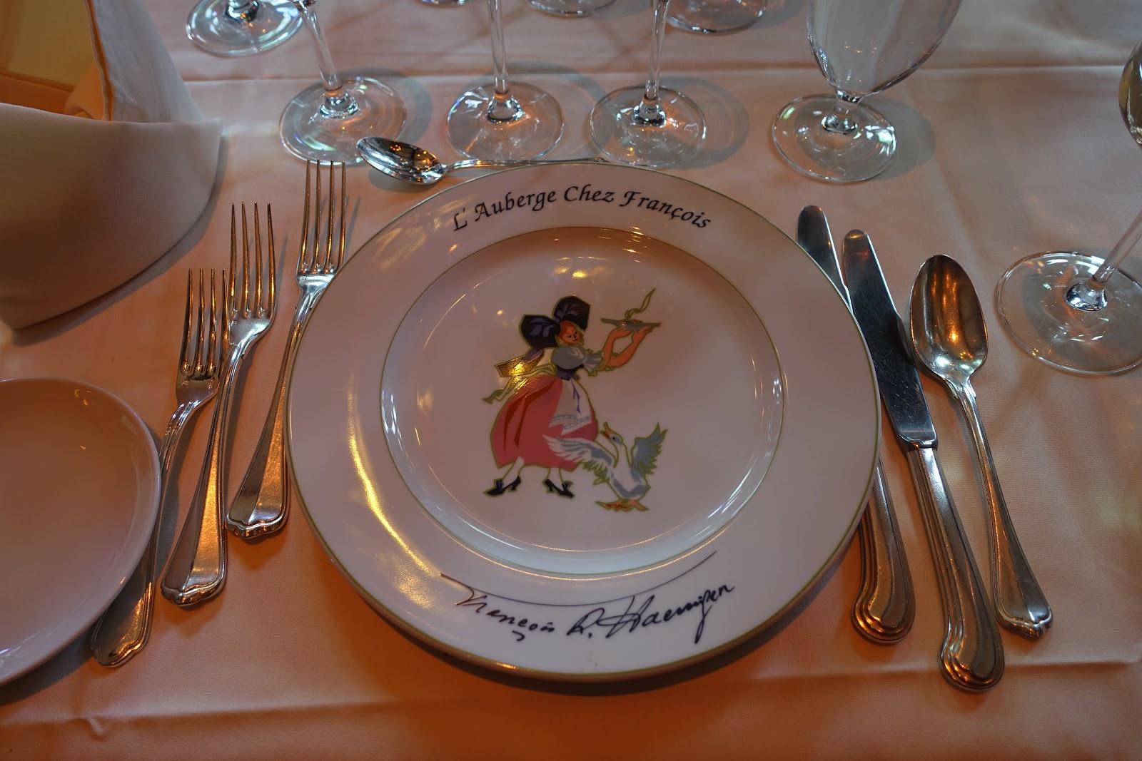 Schiller wine entre deux mers wines and alsatian cuisine for Alsatian cuisine
