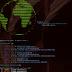 Cr3dOv3r v0.3 - Conheça os perigos dos ataques de reutilização de credenciais