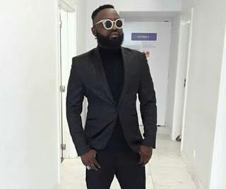 "Mestre Dangui - Yoka Nzoto ""Afro House"" 2018 DOWNLOAD,MP3,BAIXAR"