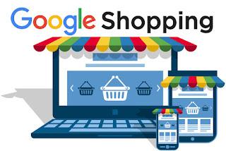 Mika có một cửa hàng trực tuyến và muốn tạo chiến dịch mua sắm. Cô ấy cần thông tin gì để tạo tài khoản Google Merchant Center?