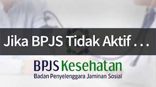 salah satu hal yang perlu dilakukan sebelum menggunakannya adalah melihat status kartu BP Cara Cek BPJS Kesehatan Aktif Atau Tidak Via Online