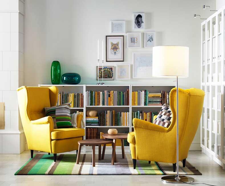 Compleet Woonkamer Meubels : Complete woonkamers ikea de beste keuze voor u huis