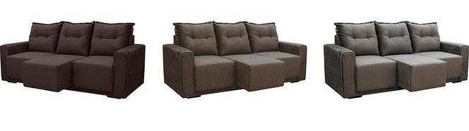 http://busca.americanas.com.br/busca.php?q=sofa+nepal&franq=AFL-03-171644