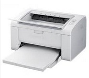 Samsung ML-2161 Laser Printer Driver Windows XP, Vista, 7, 8, Mac