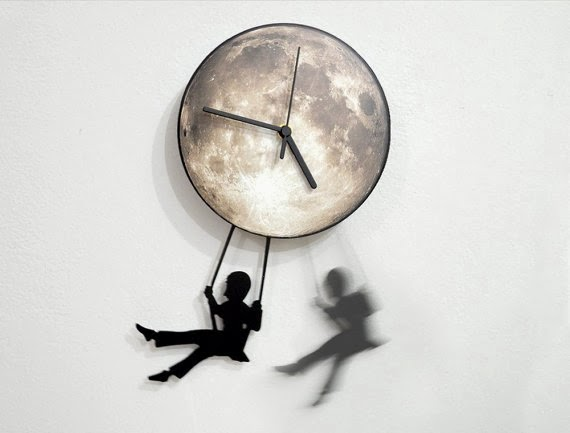 https://www.etsy.com/listing/157299287/swinger-girl-full-moon-pendulum-wall?ref=favs_view_4