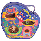 Littlest Pet Shop Carry Case Generation 1 Pets Pets