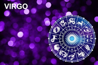 Virgo Horoscope Today, Tomorrow and Yesterday