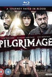 Watch Pilgrimage Online Free 2017 Putlocker