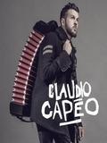 Claudio Capéo-Claudio Capéo 2016