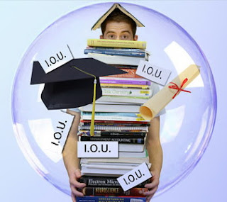 education-loan