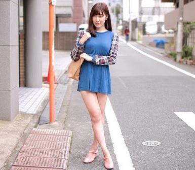 042216 285 Nanami Luna