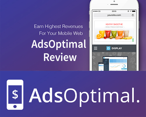 Adsoptimal Review