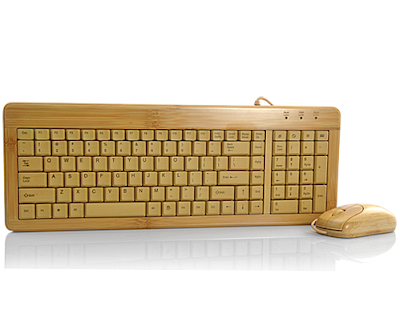 keyboard bambu