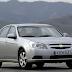 2006 Chevrolet Epica