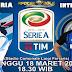 Agen Bola Terpercaya - Prediksi Sampdoria vs Inter 18 Maret 2018