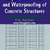 Download Repair, Protection and Waterproofing of Concrete Structures Book by P.H. Perkins [PDF]