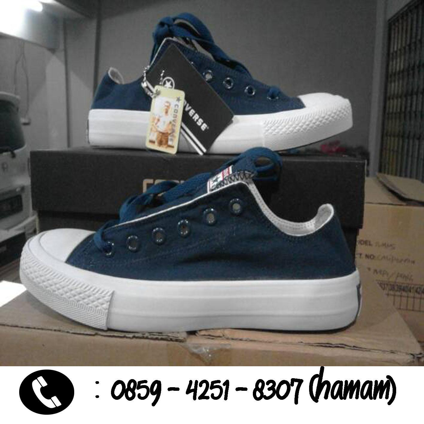 b53e5abacfb9 Jual Sepatu Converse All Star Chuck Taylor II Murah - Jual Sepatu ...