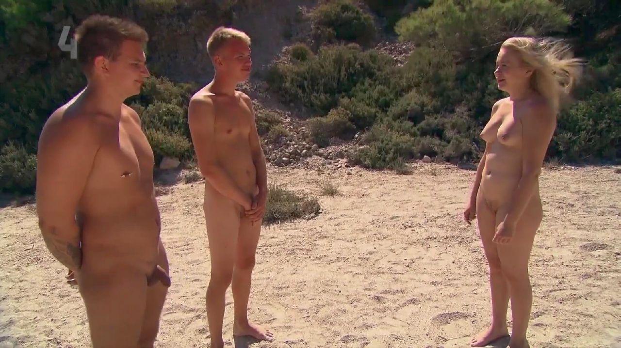 tutta nakenbilder sex dating homoseksuell