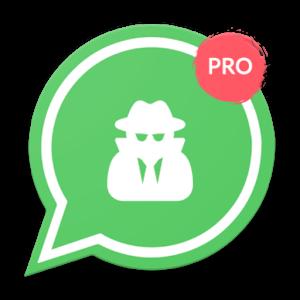 تعريف تطبيق whats hack for whastapp