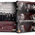 Shadowhunters - 2ª Temporada DVD Capa