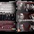 Shadowhunters - 2ª Temporada DVD Capa