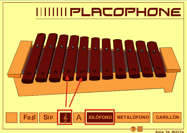 https://dl.dropboxusercontent.com/u/286412/CURSO2010-11/placophone.swf