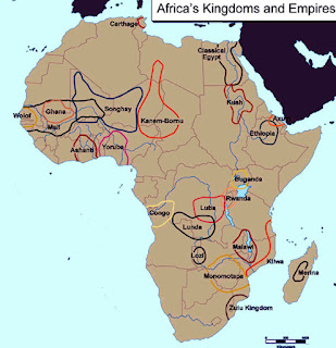 Source: https://www.globalsecurity.org/jhtml/jframe.html#https://www.globalsecurity.org/military/world/war/images/map-african-kingdoms-01.jpg|||%20African%20Kingdoms