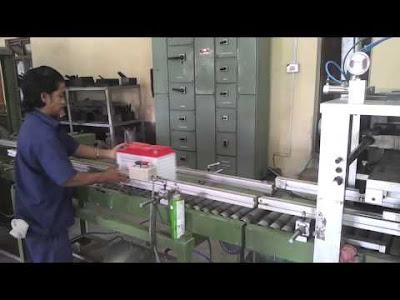 October 2018 - Bhutan Job Vacancy