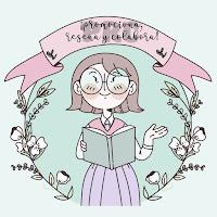 https://delamanodealba.blogspot.com.es/2017/09/iniciativa-prc-promociona-resena-y.html