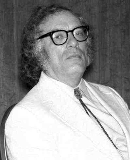 Isaac Asimov, The Backward Look, Tales of mystery, Relatos de terror, Horror stories, Short stories, Science fiction stories, Anthology of horror, Antología de terror, Anthology of mystery, Antología de misterio, Scary stories, Scary Tales, Science Fiction Short Stories, Historias de ciencia ficcion
