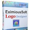 [Programa] EximiousSoft Logo Designer 3 [Crea y Diseña Logotipos]