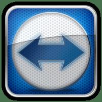 TeamViewer v11.0.55321 Terbaru