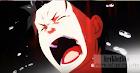 Wishing Lyrics (Re:Zero kara Hajimeru Isekai Seikatsu Insert Song Episode 18) - Rem