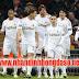 Nhận định Swansea City vs Rotherham United, 21h00 ngày 19/4 (Vòng 43 - Hạng Nhất Anh)