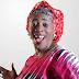 Official VIDEO | JOTI - Malkia wa Nguvu[Linah's] | Watch/Download