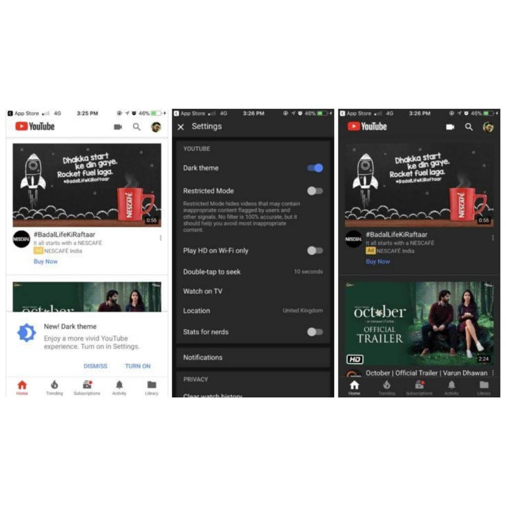 how-to-enable-youtube-dark-mode-settings-for-ios