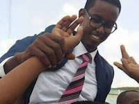 Astaga Menteri Ini Tewas Ditembak Pasukan Keamanan Negara Gara-Gara Salah Paham