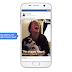 New Ways to Watch Facebook Video
