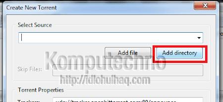 membuat-file-torrent-2.png